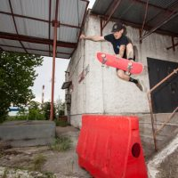 Nibiru skateboards-2635