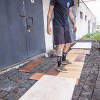 Nibiru skateboards-2648 - Kopia