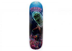 Exploring-Prometheus-custom-skateboards
