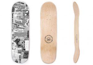 szrot-custom-skateboards