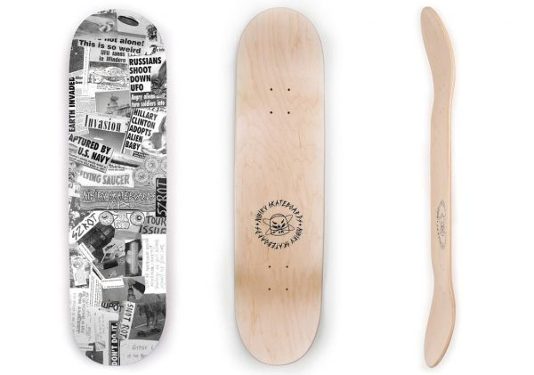 SZROT-custom-skateboards