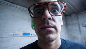 web_Mateusz Gmys profil