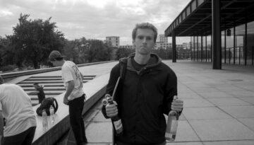 web_Maciej Nowak profil