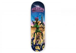 Nibiru-custom-skateboards