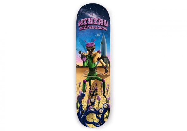 Nibiru-custom-skateboards